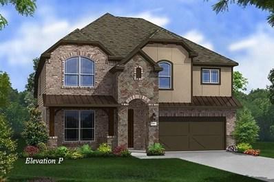 2730 Bechtol Street, Garland, TX 75042 - MLS#: 14236510