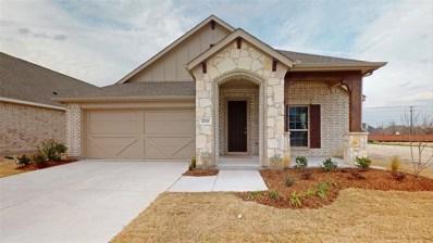 2733 Bechtol Street, Garland, TX 75042 - MLS#: 14237154