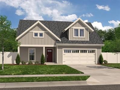 952 Meadow Bend Loop, Grapevine, TX 76051 - #: 14237315