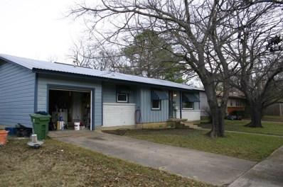 1247 Terrace Drive, Grapevine, TX 76051 - #: 14239048