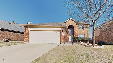 308 Mystic River Trail, Fort Worth, TX 76131 - #: 14254465