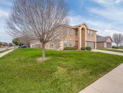 10264 Feldspar Drive, Fort Worth, TX 76131 - #: 14257507