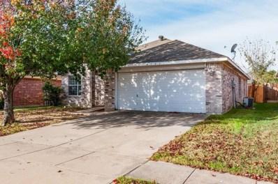 6741 Bear Hollow Lane, Watauga, TX 76137 - #: 14258843