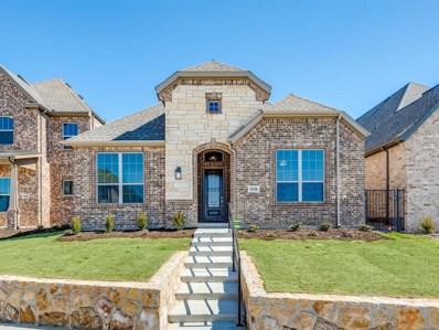 5520 Traveller Drive, North Richland Hills, TX 76182 - #: 14259133