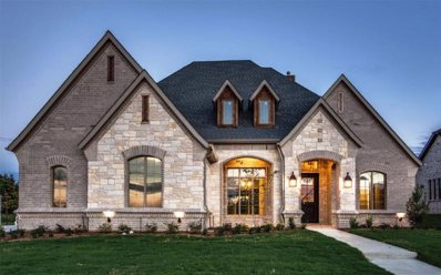 1328 Tipperary Drive, Grapevine, TX 76051 - #: 14259376