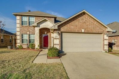 304 Amethyst Drive, Fort Worth, TX 76131 - #: 14263093