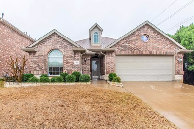 700 Cable Creek Road, Grapevine, TX 76051 - #: 14263405