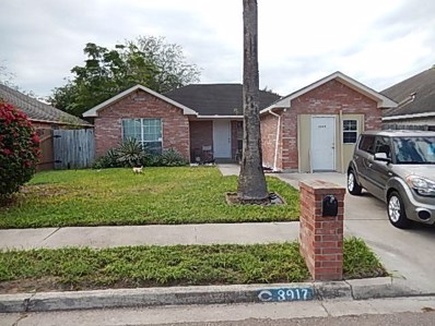 3917 Umar Avenue, McAllen, TX 78504 - #: 214475