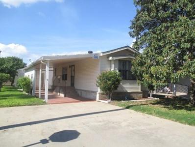 2112 Green Gate Circle UNIT N\/A, Palmview, TX 78572 - #: 214579