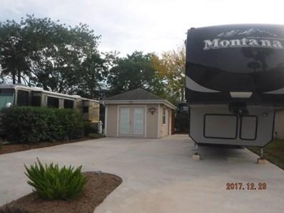 3905 Lark Drive, Mission, TX 78572 - #: 215359