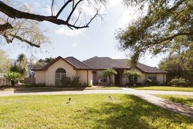 2308 Village Drive, Mission, TX 78572 - #: 216307
