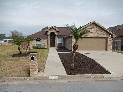 4008 Hickory Avenue, McAllen, TX 78504 - #: 216590
