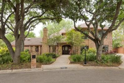2200 Village Drive, Mission, TX 78572 - #: 218983