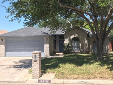 2311 27th Street, Mission, TX 78574 - #: 220191