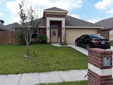 4513 Quail Avenue, McAllen, TX 78504 - #: 220239