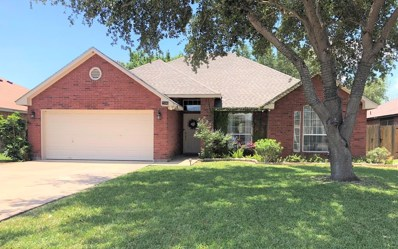 2506 28th Street, Mission, TX 78574 - #: 220312