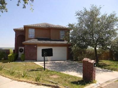 3227 Black Oak Lane, Mission, TX 78573 - #: 221037