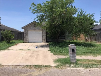 2712 Camino Grande, Mission, TX 78572 - #: 300941