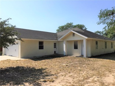 409 Gardenia Street, Sullivan City, TX 78595 - #: 301422
