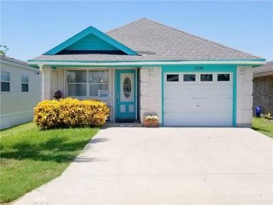2508 Bobolink Circle W, Palmview, TX 78572 - #: 302563