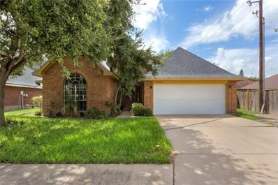 2200 Brock Street, Mission, TX 78572 - #: 303999