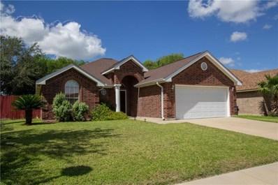 801 N 48th Street N, McAllen, TX 78501 - #: 304445