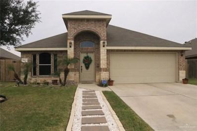 4416 W Pelican Avenue, McAllen, TX 78504 - #: 307414