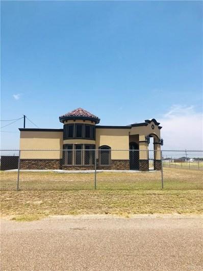 429 Falcon Street, Sullivan City, TX 78595 - #: 317133