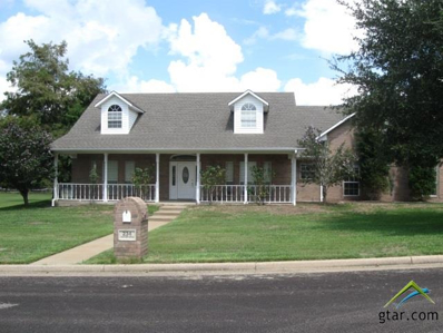 234 Chester, Canton, TX 75103 - #: 10072425