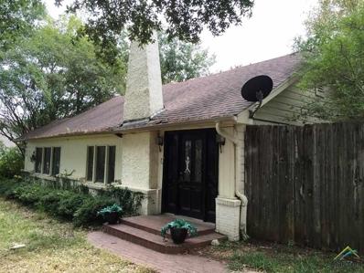901 W Dallas Street, Canton, TX 75103 - #: 10074616