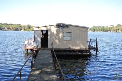 W Lot 9 Lakeshore (Shoreline West), Jacksonville, TX 75766 - #: 10074891