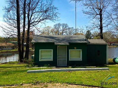 89 Naples Drive, Omaha, TX 75571 - #: 10079519
