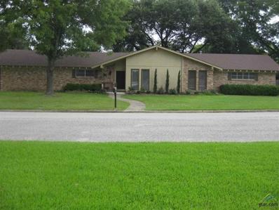 502 Patricia, Overton, TX 75684 - #: 10083662