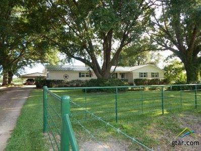 2815 Arrowwood, Gilmer, TX 75644 - #: 10084741