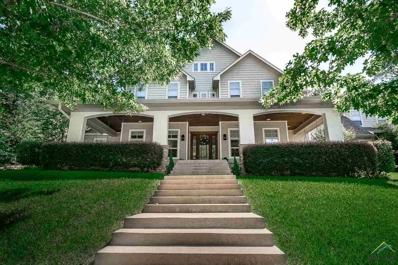 3114 Dinah Lane, Tyler, TX 75701 - #: 10085624