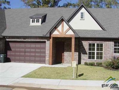 1850(7) Stonecrest Blvd  Unit #2102, Tyler, TX 75703 - #: 10085633