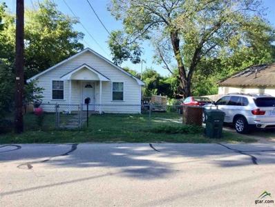 715 E Line St., Tyler, TX 75702 - #: 10085695