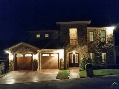 7130 Holly Square Court, Tyler, TX 75703 - #: 10087359