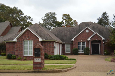 108 Whispering Pines, Bullard, TX 75757 - #: 10088153