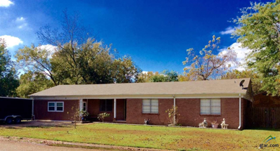 102 James Street, Mt Vernon, TX 75457 - #: 10088363