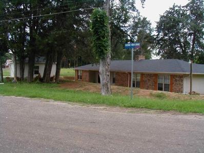 15906 Scenic View, Bullard, TX 75757 - #: 10088386