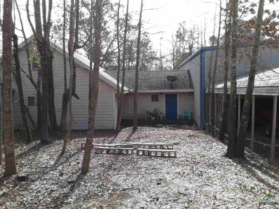 926 Cr 4510, Winnsboro, TX 75494 - #: 10088674