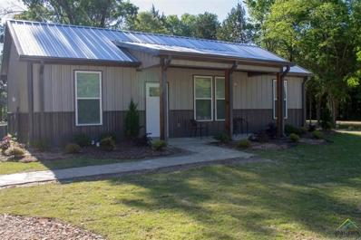 361 Higginbotham St., Alba, TX 75410 - #: 10090022