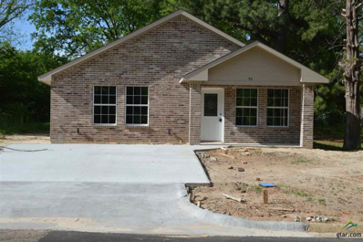 911 E 8th, Mt Pleasant, TX 75455 - #: 10090051