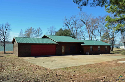 1076 Cr 2920, Pittsburg, TX 75686 - #: 10090753