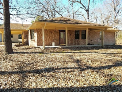7953 Cr 3600, Brownsboro, TX 75756 - #: 10090800