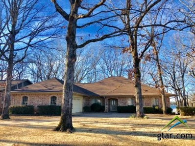 442 Cr 2127, Pittsburg, TX 75686 - #: 10091020