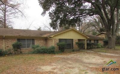 3001 S Robertson, Tyler, TX 75701 - #: 10091127