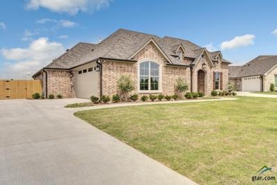 7325 Simms Creek, Tyler, TX 75703 - #: 10091199