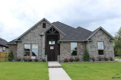 7259 Dubose Creek, Tyler, TX 75703 - #: 10091227